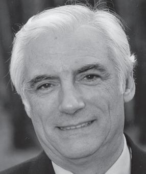 Jacques fleury