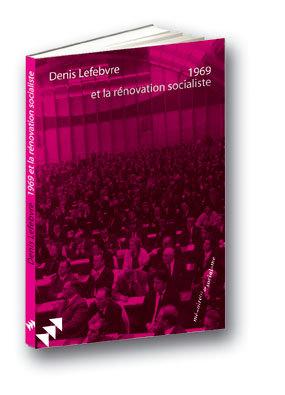 1969.Denis